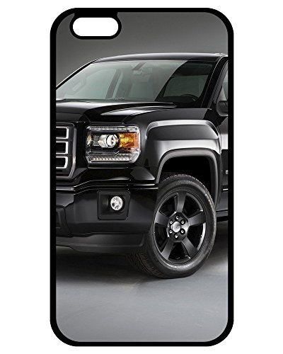 popular-new-style-durable-gmc-sierra-elevation-edition-2015-cover-iphone-7-plus-phone-case