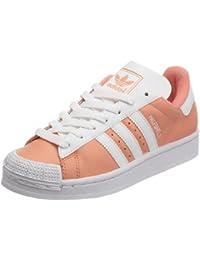 sports shoes 79892 234cb adidas - Informal Mujer