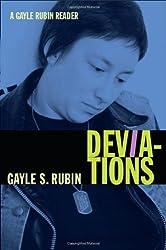 Deviations: A Gayle Rubin Reader (John Hope Franklin Center Book)