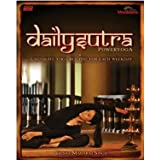 Daily Sutra: Power Yoga