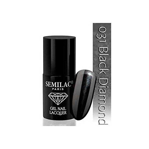 semilac-black-diamond-031-uv-led-gel-hybrid-by-semilac-paris