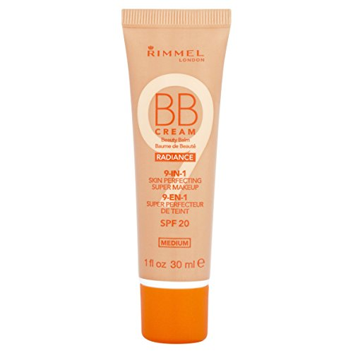 rimmel-london-wake-me-up-radiance-bb-cream-medium