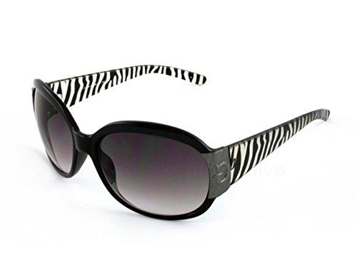 a3f3c67cb0b Guess sunglasses le meilleur prix dans Amazon SaveMoney.es