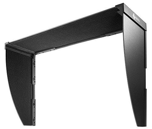 Eizo CH2700–Accessories Screen TV/Monitor/TV Accessory (660g 657,4x 387,9x 172,7), Black)