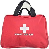 JYYX Erste-Hilfe-Kit Medizin-Box/Schränke Haushalt Notfall/Outdoor/Sport/Auto-Travel-REIT-Büro Drogen Speicher-Box... preisvergleich bei billige-tabletten.eu