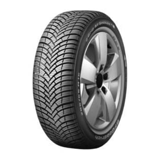 BF Goodrich g-Grip All Season 2 ( 185/65 R15 88H )