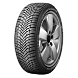 BF Goodrich g-grip all SEASON2 quattro stagioni (autovetture)