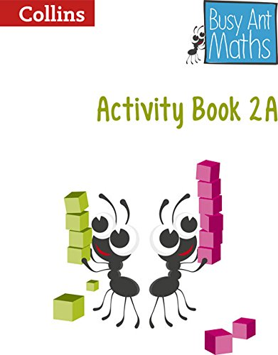 busy-ant-maths-year-2-activity-book-2a