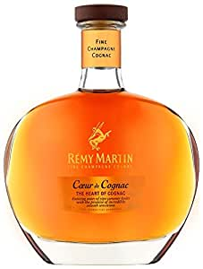 Rémy Martin Coeur de Cognac 70cl