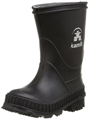 Kamik Unisex Adults