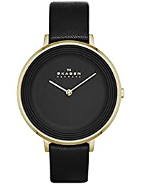 Damen-Armbanduhr Skagen SKW2286