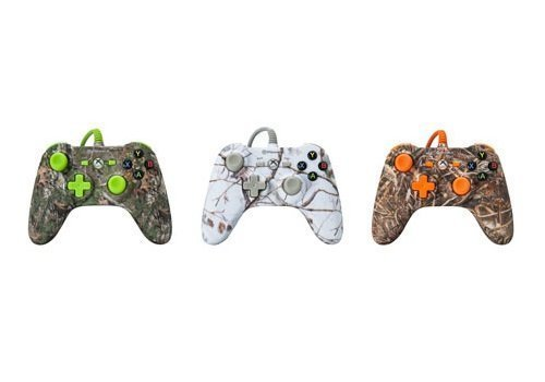 xbox-one-mini-realtree-wired-controller-by-bda