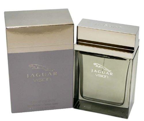 jaguar-fragrances-vision-homme-men-eau-de-toilette-natural-spray-100-ml