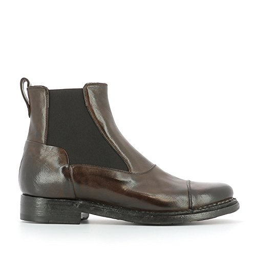 Womens 3919 Ankle Boots Silvano Sassetti Clearance Shop Offer Clearance Visa Payment Cheap Newest Looking For Online Online Shop From China TvEFrWv