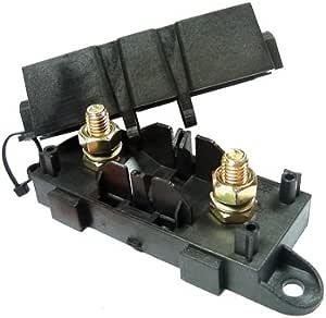 K24 Sicherungshalter 09399 Sicherungshalter Auto