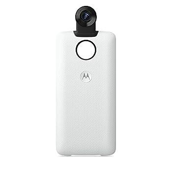 Motorola Mobility 360 Grad Kamera 2