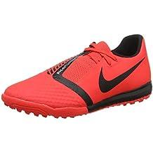 Nike Phantom Venom Academy TF, Zapatillas de Fútbol Unisex Adulto