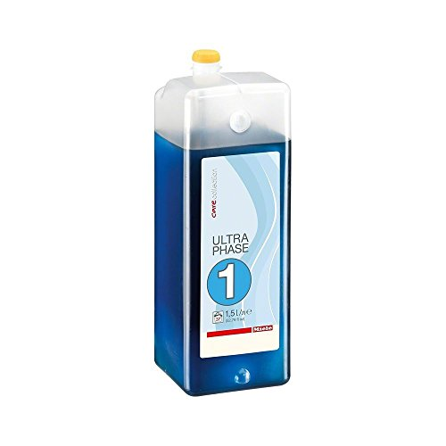 miele-cartridge-ultraphase-1-booster-stain-remover-detergent-for-twindos