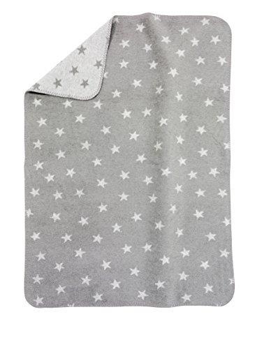 alvi-couverture-bebe-en-coton-75-x-100-cm