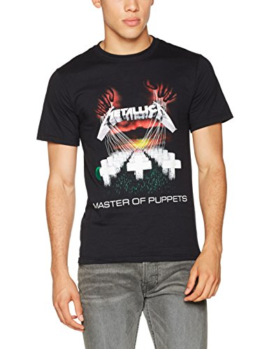 Master of (S/Ts/Tin/Black)