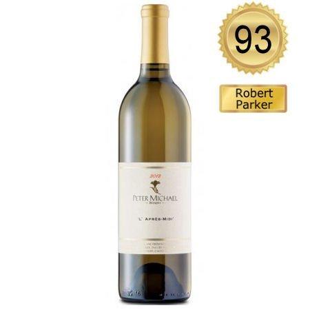 peter-michael-winery-sauvignon-blanc-lapres-midi-2012-1-x-075-l