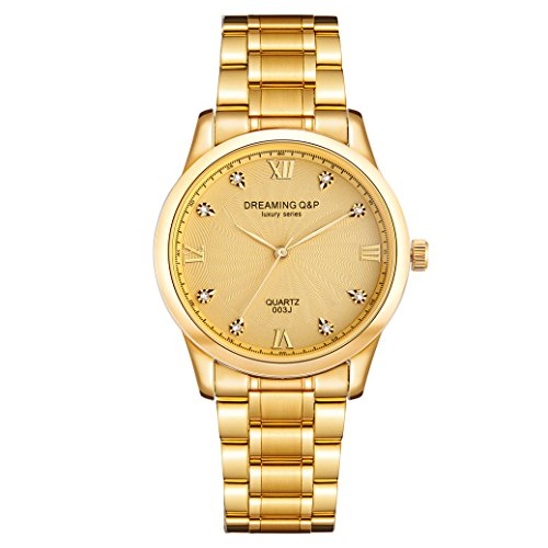 ip-gold-plating-steel-roman-numeral-dail-with-rhinestones-mens-wrist-watches-for-man-golden