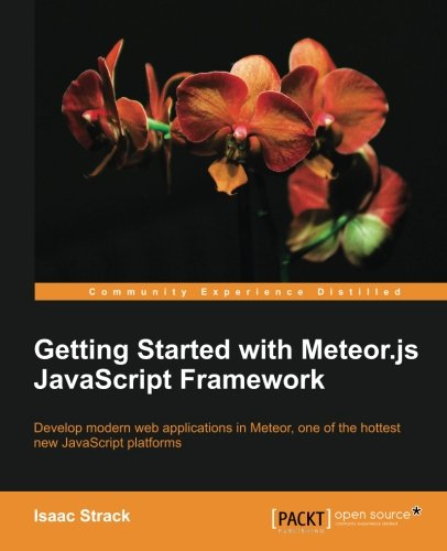 getting-started-with-meteorjs-javascript-framework