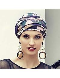 Amazon.fr   Christine Headwear - Accessoires   Femme   Vêtements 549971b54d5