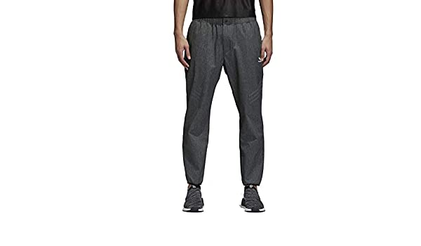 adidas Men's UAS Urban Track Black CD7727: Amazon.co.uk