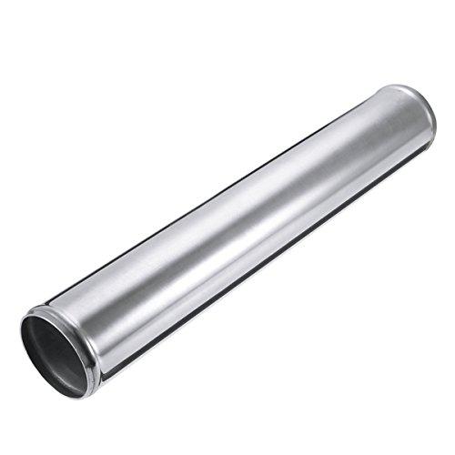 Kühlung Tube, faway gerade Tube Turbo unter Luftdruck Mitte Kühlung Tube Luftkühlung Rohr - Kühlschlange