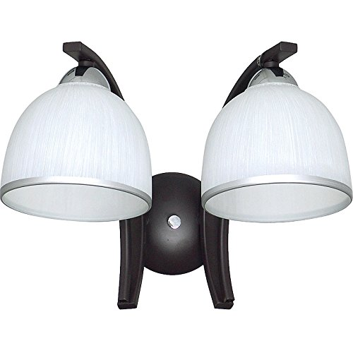 avia-2-wall-light-lamp