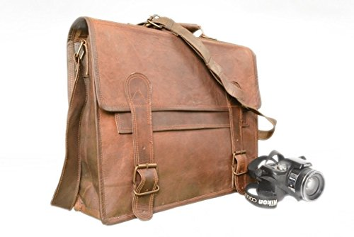 vintage-leather-bazaar-goat-leather-handmadecart-laptop-briefcase-satchel-15-inch-brown