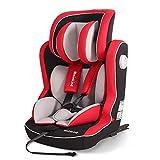 Meinkind Siège Auto pour Enfant Confortable Réglable Groupe 0 +/1 (0-18...