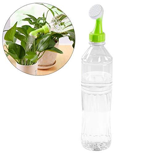 Bewässerung Tropfdüse Mini Tropfer Garten Tropfbewässerung Micro Drip 70L//h