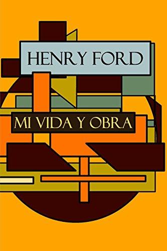 henry-ford-mi-vida-y-obra