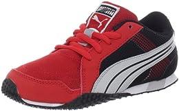 puma bambino scarpe 31