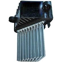 Hella 5HL 351 321-511 Calefacción para Automóviles