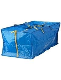 Ikea Koffer suchergebnis auf amazon de für ikea koffer rucksäcke taschen