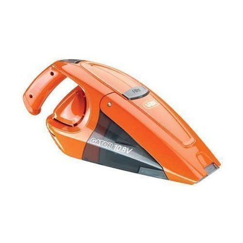 vax-h90-ga-b-gator-handheld-vacuum-cleaner-orange