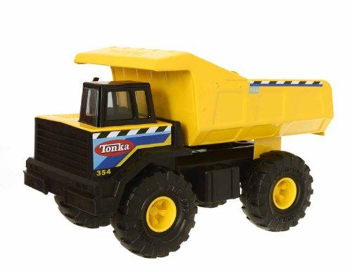 tonka-classic-dump-truck-toy