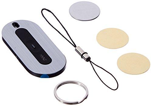 mynt-smart-tracker-et-telecommande-fixation-avec-coque-en-acier-inoxydable-cles-portefeuille-pet-ala