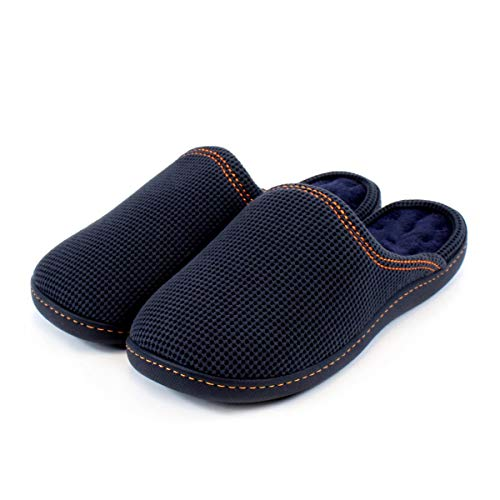 7686604dc4e Mule slippers the best Amazon price in SaveMoney.es