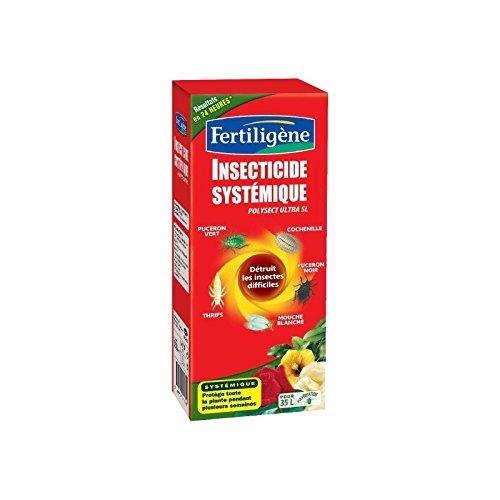 insecticide-systemique-fleurs-et-arbres-350-ml