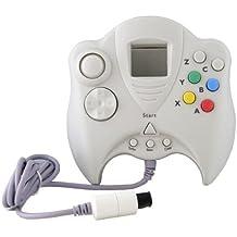 Controller Dreamcast