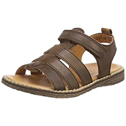 Froddo Children Sandal...