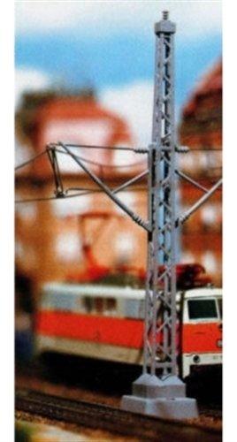 1311 - Vollmer H0 - Oberleitung - Ausleger für Turmmast Preisvergleich
