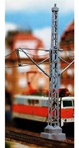 Vollmer - Antena para maquetas de modelismo (1311)