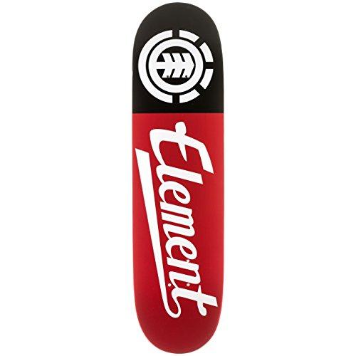 skateboard-deck-element-script-825-deck