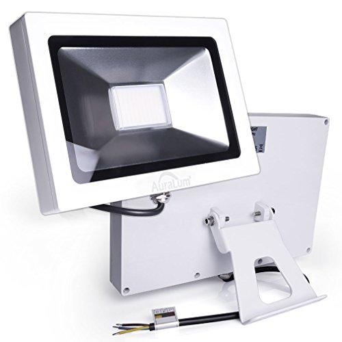 auralumr-30w-230-v-ip65-impermeable-led-focos-delgados-reflector-al-aire-libre-del-reflector-blanco-