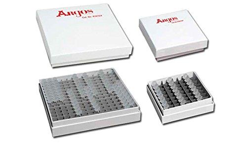 dutscher 14136964provette PCR 0,2ml o 8barrette di 8tubi